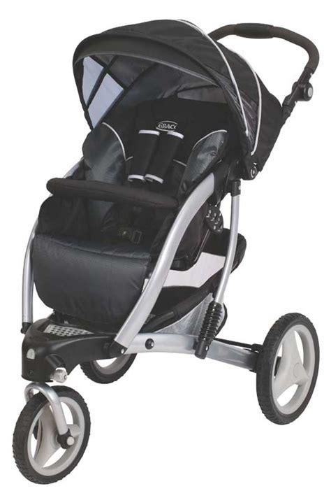 how to recline graco stroller com graco trekko classic connect stroller