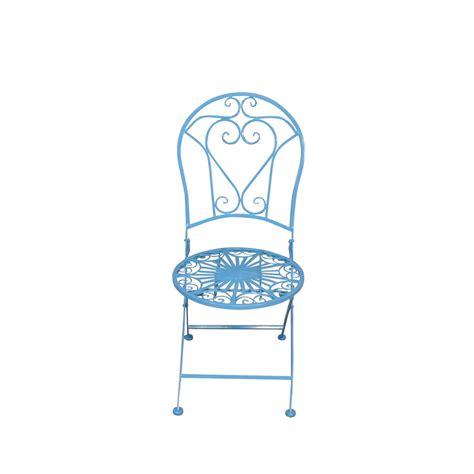 mobili da giardino in ferro battuto mobili da giardino in ferro battuto tavoli sedie