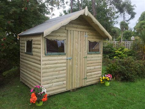sheds for backyard premier garden sheds garden sheds wicklow sheds garden sheds wicklow