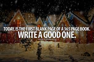 new year quotes new year quotes