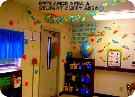themes for english class ideas for english classroom decoration 1000 ideas about