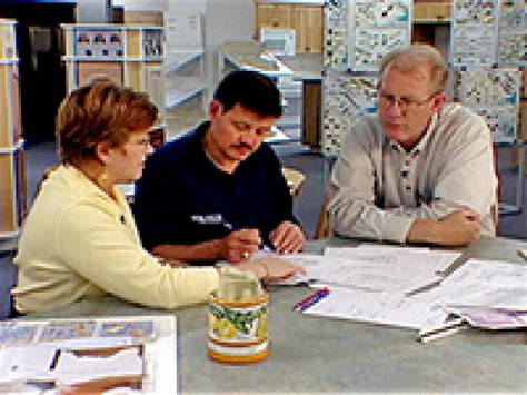 home design and remodeling show reviews getting your remodel off to a good start hgtv