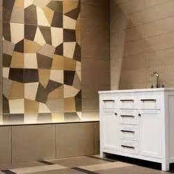kz kitchen cabinet stone inc san jose ca kz kitchen cabinets stone 140 fotos e 120 avalia 231 245 es
