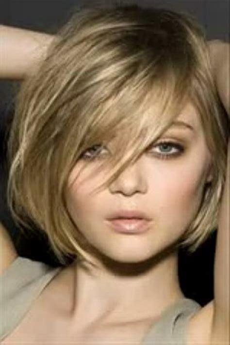 cortes de cabello actual cortes de pelo actuales