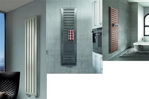 runtal radiadores radiadores de diseo roca runtal un radiador toallero