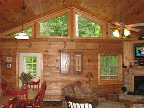 Cabin Rentals Near Blowing Rock Nc by Arbor Den Log Cabin Vacation Rental Boone Blowing Rock Nc Boone Nc Mountains