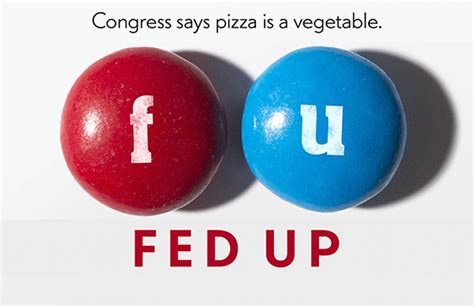 film fed up online thoughts on quot fed up quot the film sustainable dish