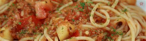la cuisine de nathalie spaghetti 233 pic 233 aux courgettes et tomates dans la