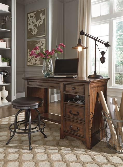 office desk store space saving home office desks furniture homestore