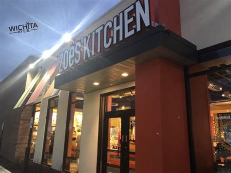 Zoes Kitchen Franchise by Look At Zoe S Kitchen More Healthy Dining At The
