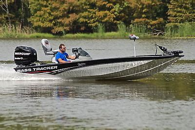 bass pro boat financing terms 2011 bass tracker pro boats for sale