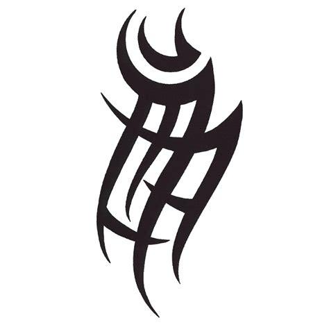 tribal tattoo zum aufkleben kostenlose tattoo vorlagen zum durchklicken