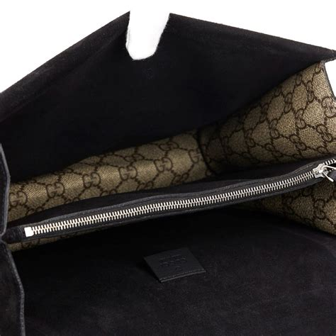 Supreme Yamagata Black Medium gucci medium dionysus 2016 hb714 second handbags xupes