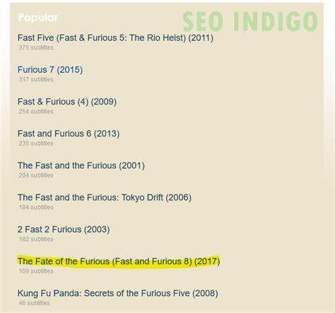 download film terbaru sub indo untuk hp cara terbaru download subtitle indonesia untuk film