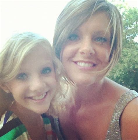 kelly dance moms haircut kelly on dance moms hairstyle danceoms hyland haircut