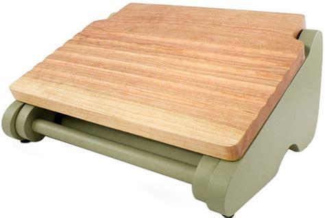 convertible quot nursing stool quot by skone lumberjocks