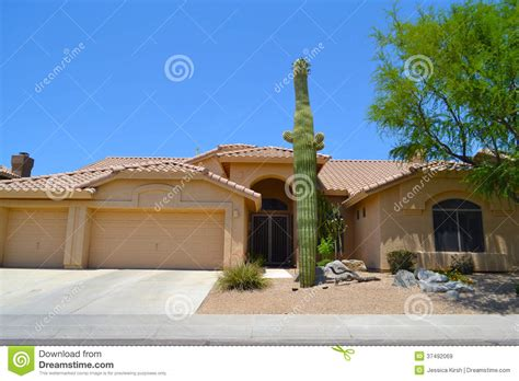 arizona style homes beautiful one story mediterranean style southwestern home