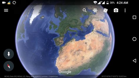 earth live map map of world live satellite frtka