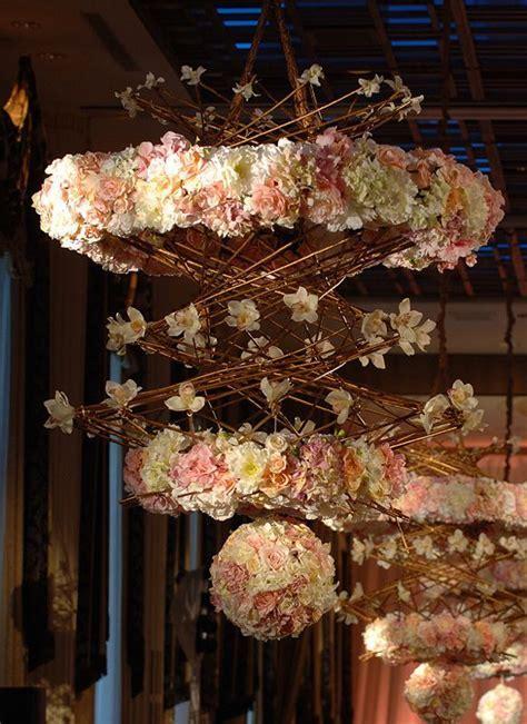 172 best images about Opulent Weddings on Pinterest   San