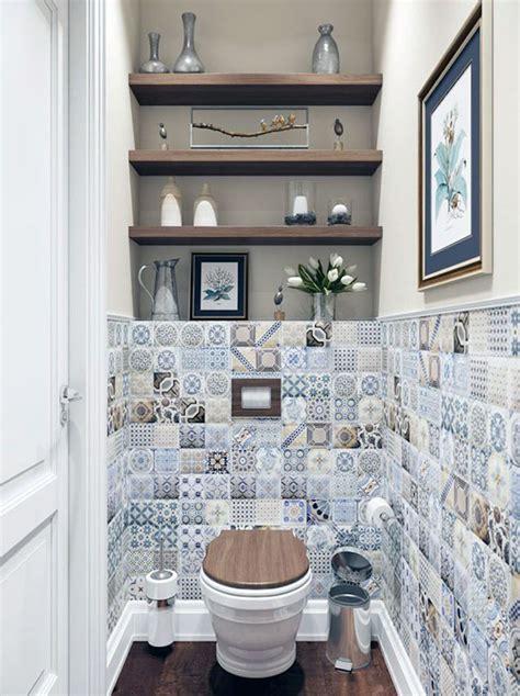 bathroom wall decor ideas   taste