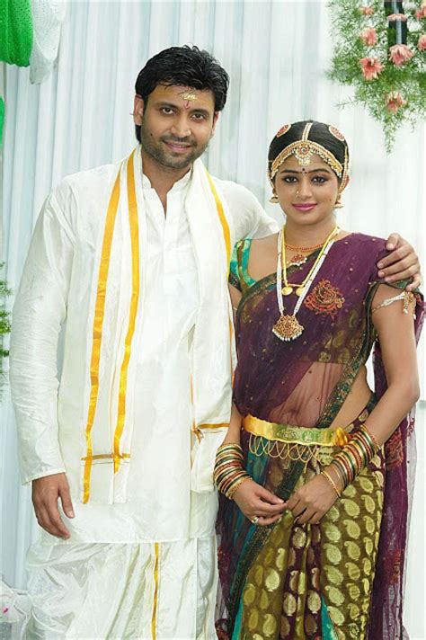 heroine sangeetha marriage photos sumanth with spicy priyamani new stills