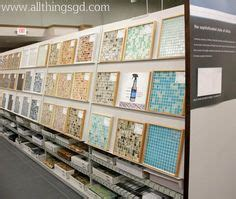 The Tile Store Recycled Glass Mosaic Tile Only 13 99 Sqft Backsplash