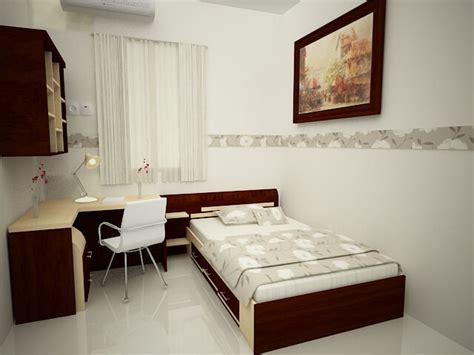 ide desain kamar tidur cozy  pria  wanita