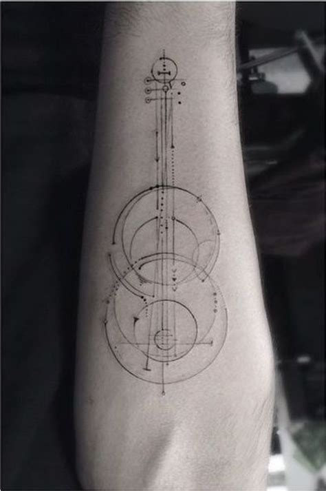 voice pattern tattoo pinterest the world s catalog of ideas