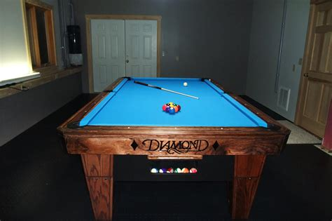 pro am pool table for sale pro am pool table for sale modern coffee tables
