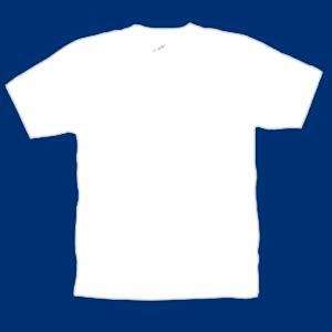 design kaos oblong design kaos polos putih kaos