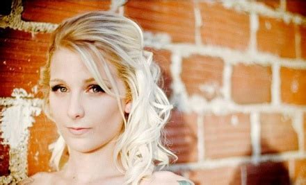 groupon haircut victoria haircut and color packages flawlesshair4you groupon