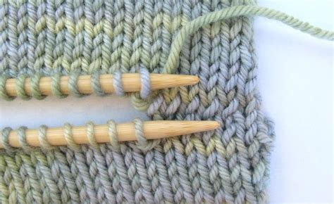 joining knitting pieces 585 best images about with sticks knitting on