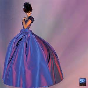 Drapery Fabrics Wholesale Silk Taffeta Images Pictures Bloguez Com