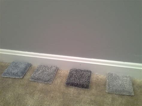 colors that go with dark grey which color carpet with gray walls bedroom