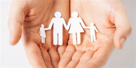 Light Homecare by Firstlight Homecare Franchise For Sale