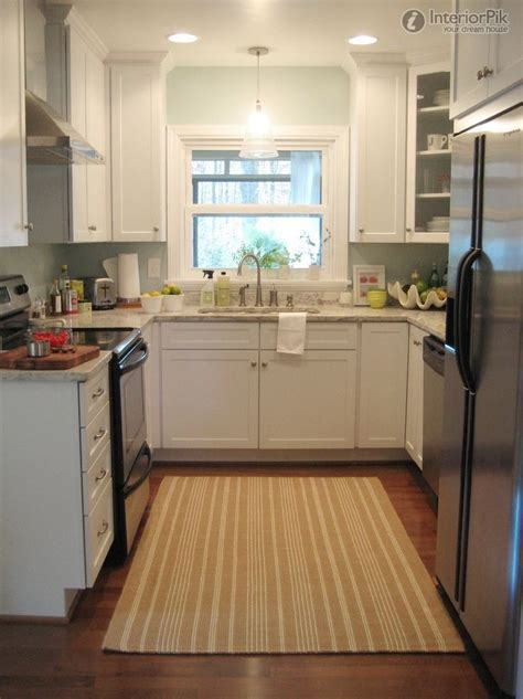 small u shaped kitchen ideas best 25 small u shaped kitchens ideas on pinterest u