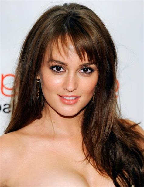 short forehead oval face hairstyles 20 best collection of short haircuts for small foreheads