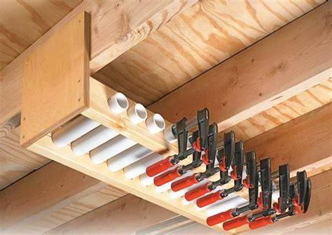 small garage storage ideas   beautiful diy garage