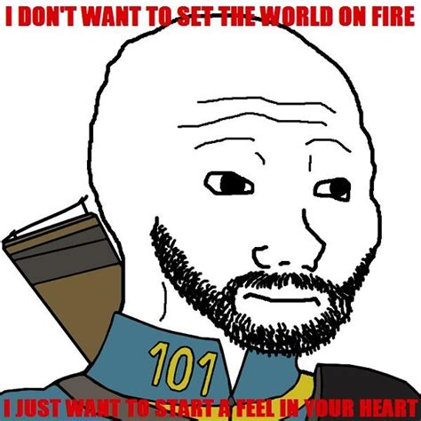 Feel Meme Origin - feelout 3 i know that feel bro know your meme