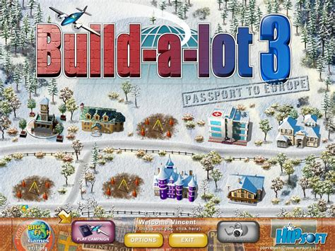 build on my lot build a lot 3 passport to europe dad s gaming addiction