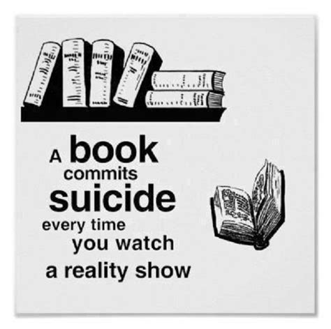 humorous picture books quotes about books quotesgram