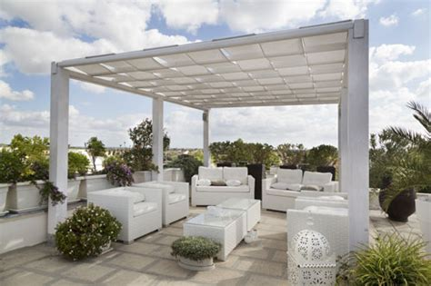 Mäuse Im Dach 3609 by Terrassend 228 Cher Und Ihre Materialien Garten