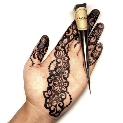 henna tattoo jagua best 25 black mehndi designs ideas on animal