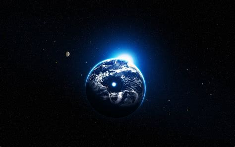 wallpaper of earth from space earth backgrounds wallpapers wallpaper cave