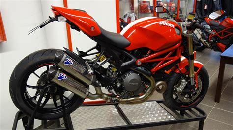 garage moto rennes nouveau garage ducati rennes entretenir sa moto dans le 35