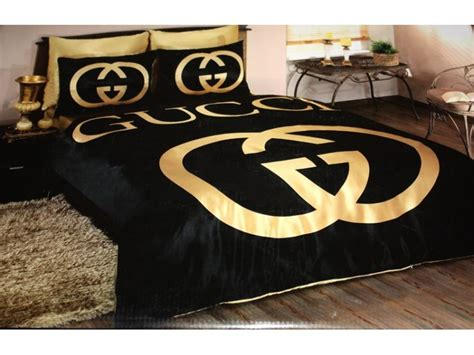 gucci bed images of bed comforters gucci bedding set satin