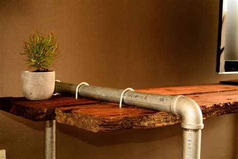 Pipe Sleeper Design by Tv Stand Sleeper Wood Hammer And Nail