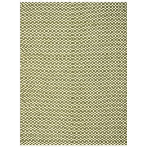 Area Rugs Boston Safavieh Boston Olive 8 Ft X 10 Ft Area Rug Bos685b 8 The Home Depot