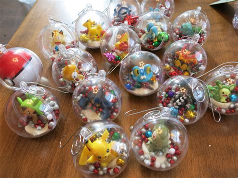 pokemon christmas decorations outdoor images pokemon images