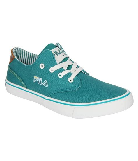 fila shoes fila fila shoes farli walk plus 4 sneakers blue casual